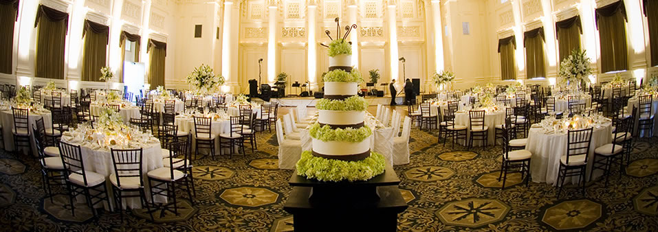 Jakes catering at the sentinel hotel 614 sw 11th ave portland or 97205 503 241 2125 junglespirit Image collections